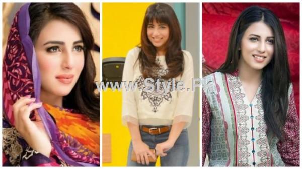 Top Beautiful Actresses of 2015 (2)