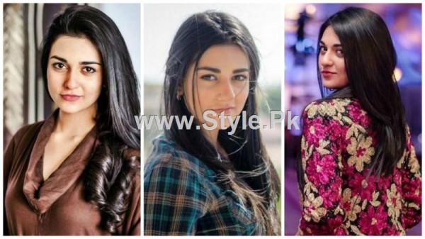 Top Beautiful Actresses of 2015 (4)