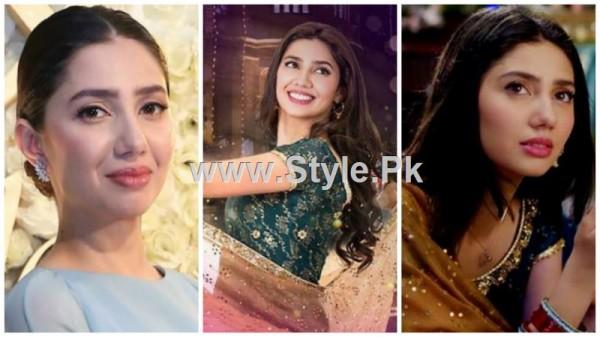 Top Beautiful Actresses of 2015 (6)