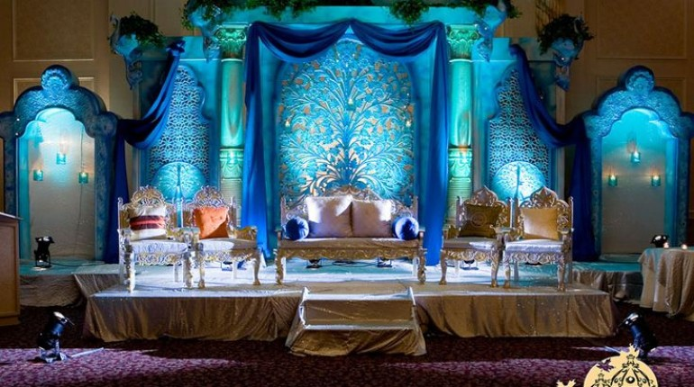 Wedding stage decoration ideas 2016 style wedding stage decoration ideas 2016 junglespirit