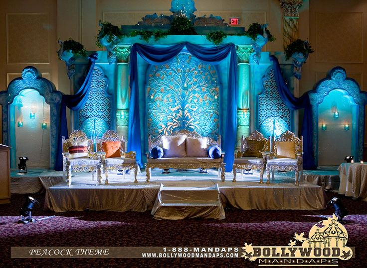 decoration for wedding stage wedding stage decoration ideas 2016 3404