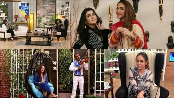 Why Nadia Khan Show is Better Than Other Morning Shows002