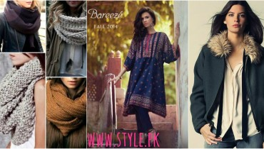 winter trends 005