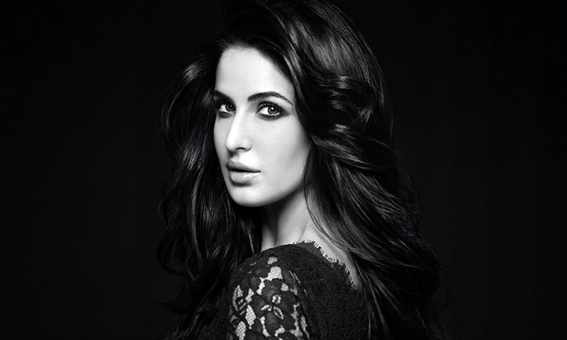 See Katrina Kaif is most Googled person in Pakistan