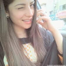 Casual Clicks of Pakistani Celebrities-neelam