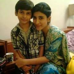 Casual Clicks of Pakistani Celebrities- urwa