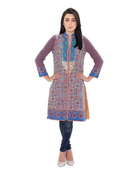 Chinyere Winter Collection 2016 For Women005
