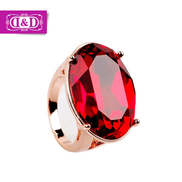 Designs Of Artificial Rings 2016 For Girls005