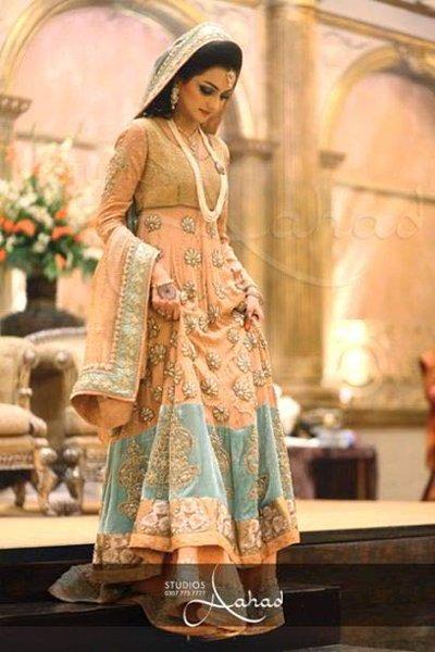 Engagement Dresses Trends 0012