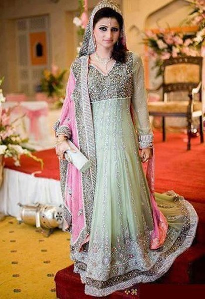 Ladies Engagement Dresses
