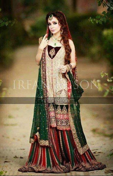 Engagement Dresses Trends 008