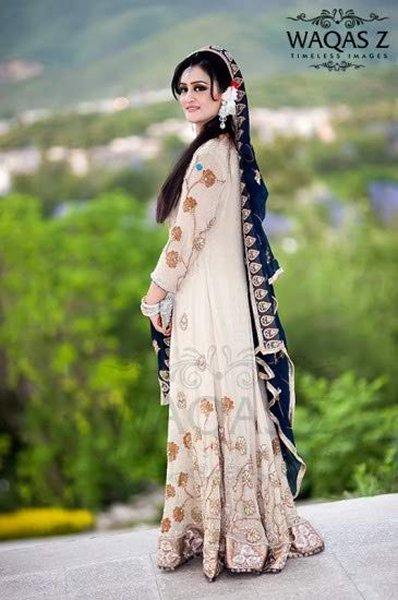 Engagement Dresses Trends 0010