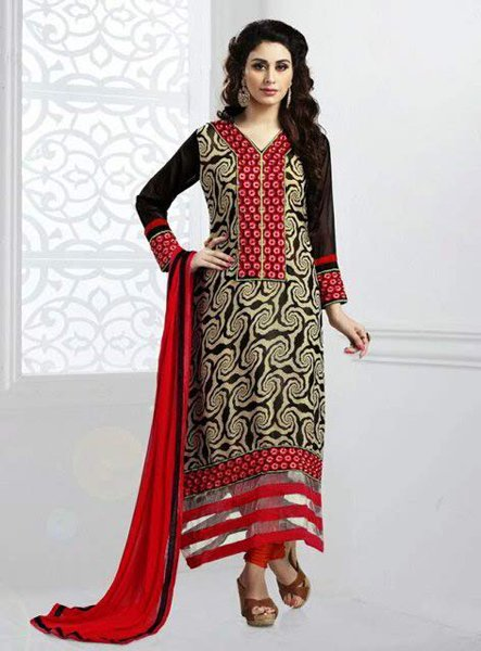 Pakistani dresses designs images