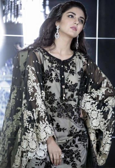 Maya Ali's clicks for Maria (4)