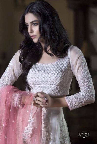 Maya Ali's clicks for Maria (5)