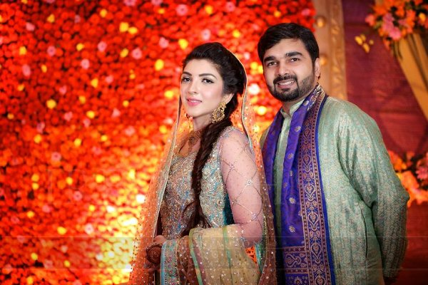 Clothes For Mehndi Ceremony : New mehndi dresses 2016 for men style.pk