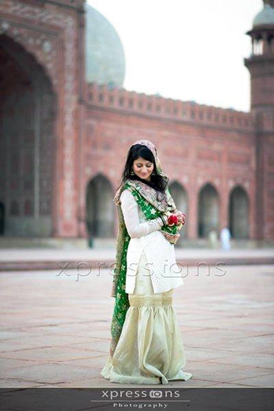 Amazon Dresses For Weddings