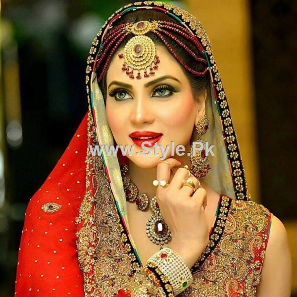 Pakistani Actresses who are also singers (3)