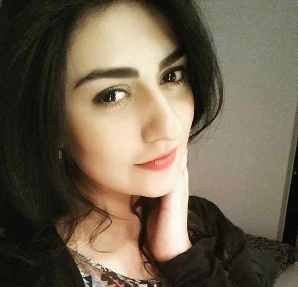 Top 5 Pakistani Television Actresses Of 2015003