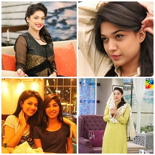 Top And Lesser Known Facts About Sanam Jung
