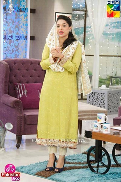 Top And Lesser Known Facts About Sanam Jung005