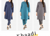 Trends Of Women Kurtas In 20160010