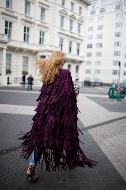 Weird Fashion Trends 2016-purplr