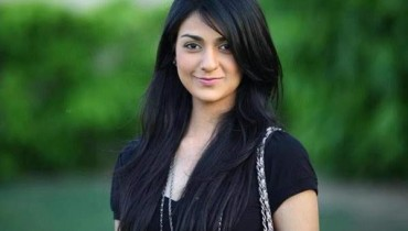 Why Actress Sarah Khan Rejected Movie Offers