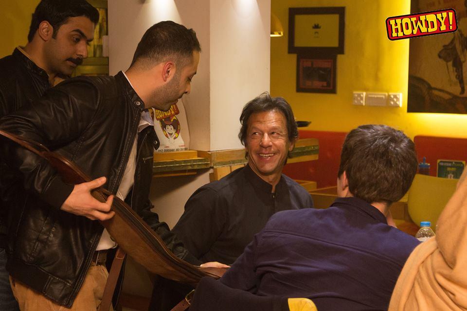 Imran Khan 003
