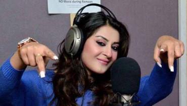 pakistani actress laila