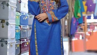 Alkaram Lawn Dresses 2016 Volume 1 For Women003