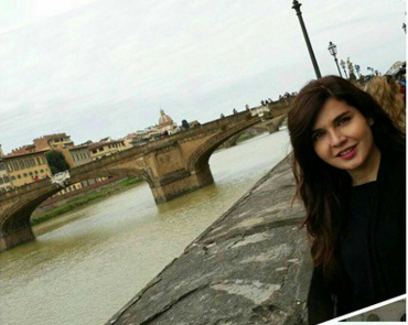 Amazing Clicks Of Mahnoor Baloch During Traveling . gorgeous