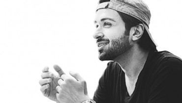 See Azfar Rehman called Danish Taimoor flirt and Sahir Lodhi fake