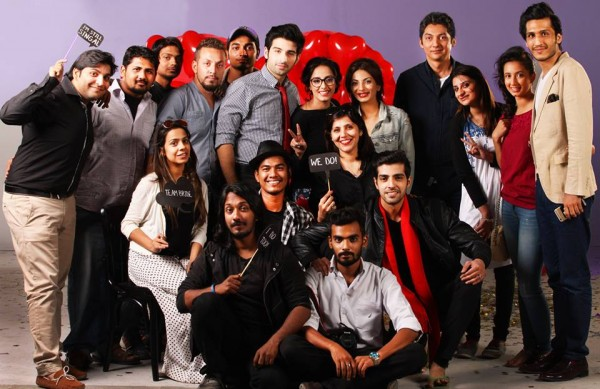Cast Of Ishq 2020 Upcoming Pakistani Movie 2016. cast