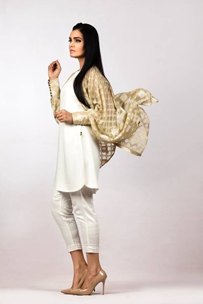 Ego Spring Dresses 2016 For Women0013