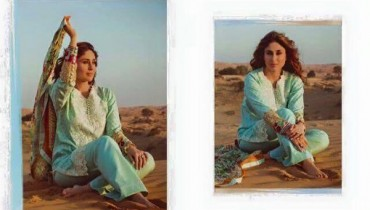 Faraz Manan Lawn Dresses 2016 For Women002