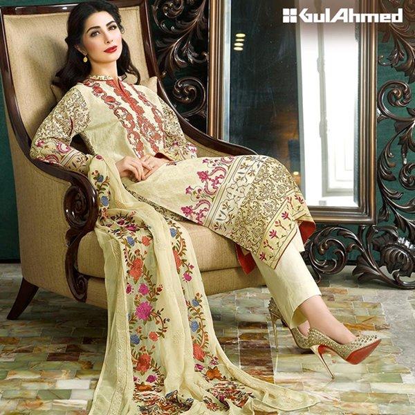 Gul Ahmed Summer Dresses 2016 Volume 1 For Women006
