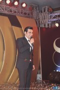 Humayun Saeed at at Huawei Mate 8 launch