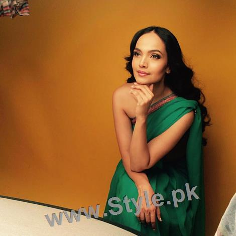 Latest clicks of Aamina Sheikh (7)