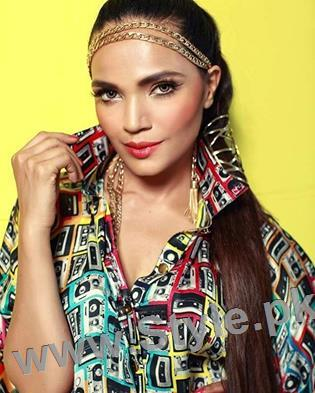 Latest clicks of Aamina Sheikh (8)