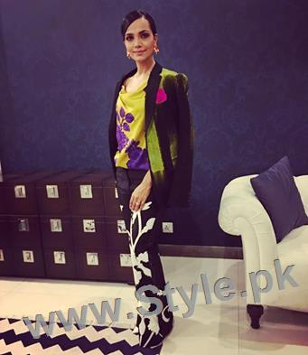 Latest clicks of Aamina Sheikh (9)