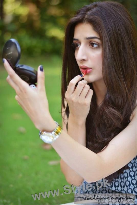 Latest clicks of Mawra Hocane (3)