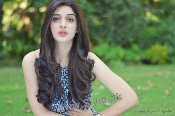 Latest clicks of Mawra Hocane (5)