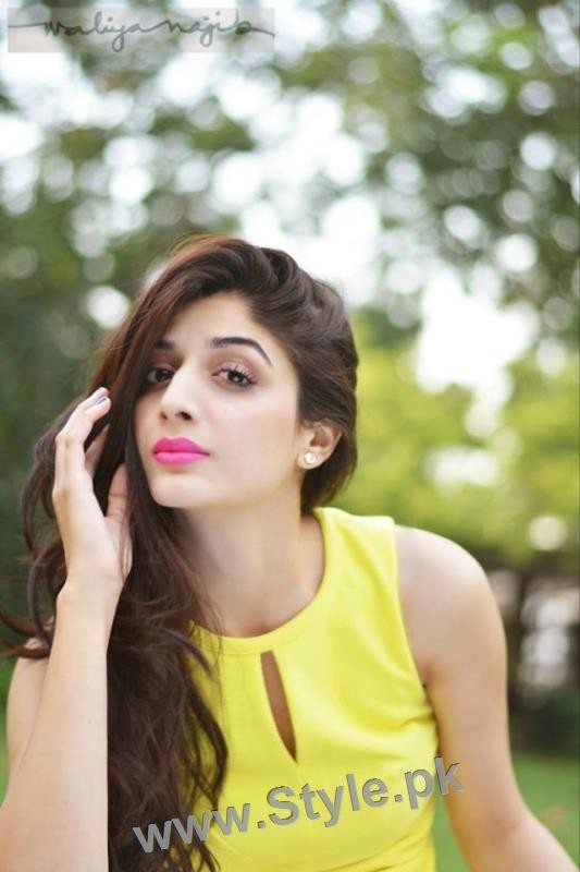 Latest clicks of Mawra Hocane (6)