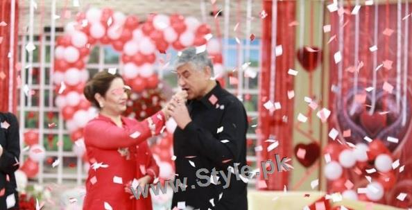 Pakistani Celebrities celebrating Valentines day (16)