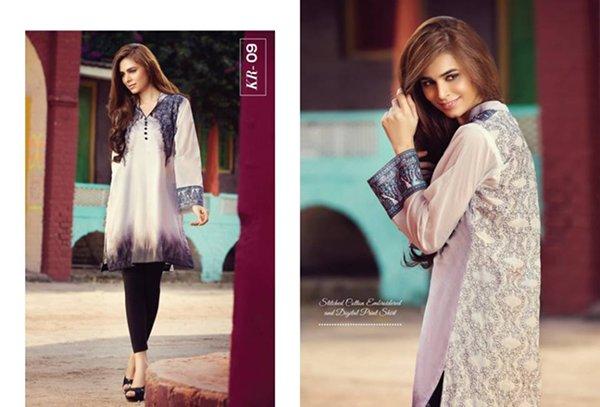 Resham Ghar Pret Wear Dresses 2016 For Women008