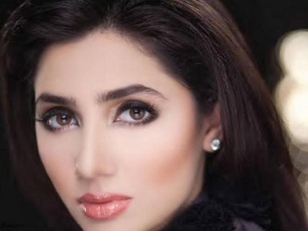 Rising Stars of Pakistan's Media Industry (5)