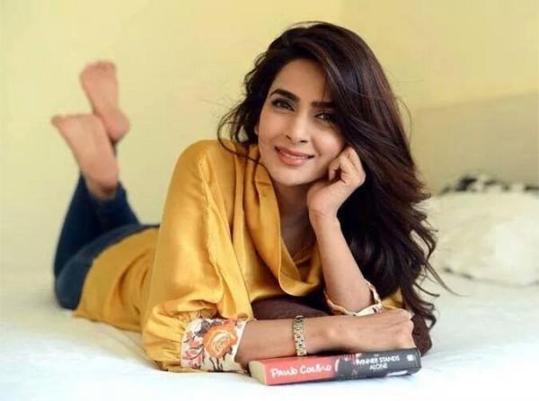 saba qamar talks about her upcoming film