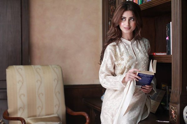 Sajal Ali Photoshoot For Agha Noor004