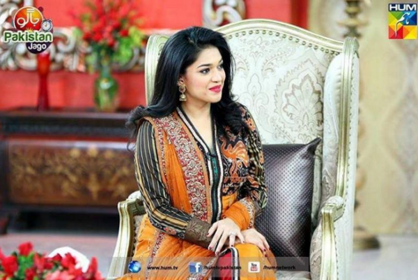 Sanam Jung pictures after wedding